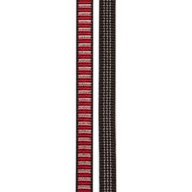 Skylotec Skysling II 16mm 180cm, red